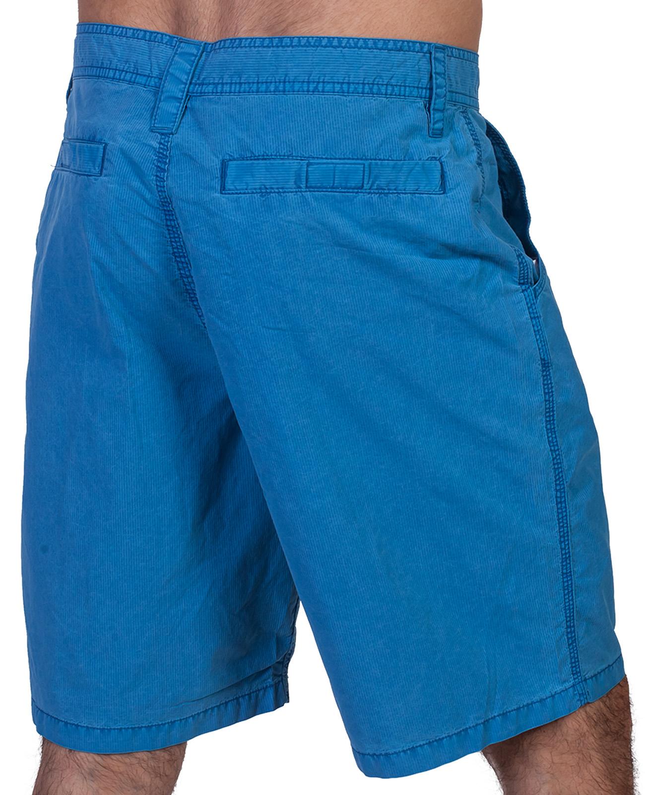 Недорогие шорты Guy Harvey для мужчин