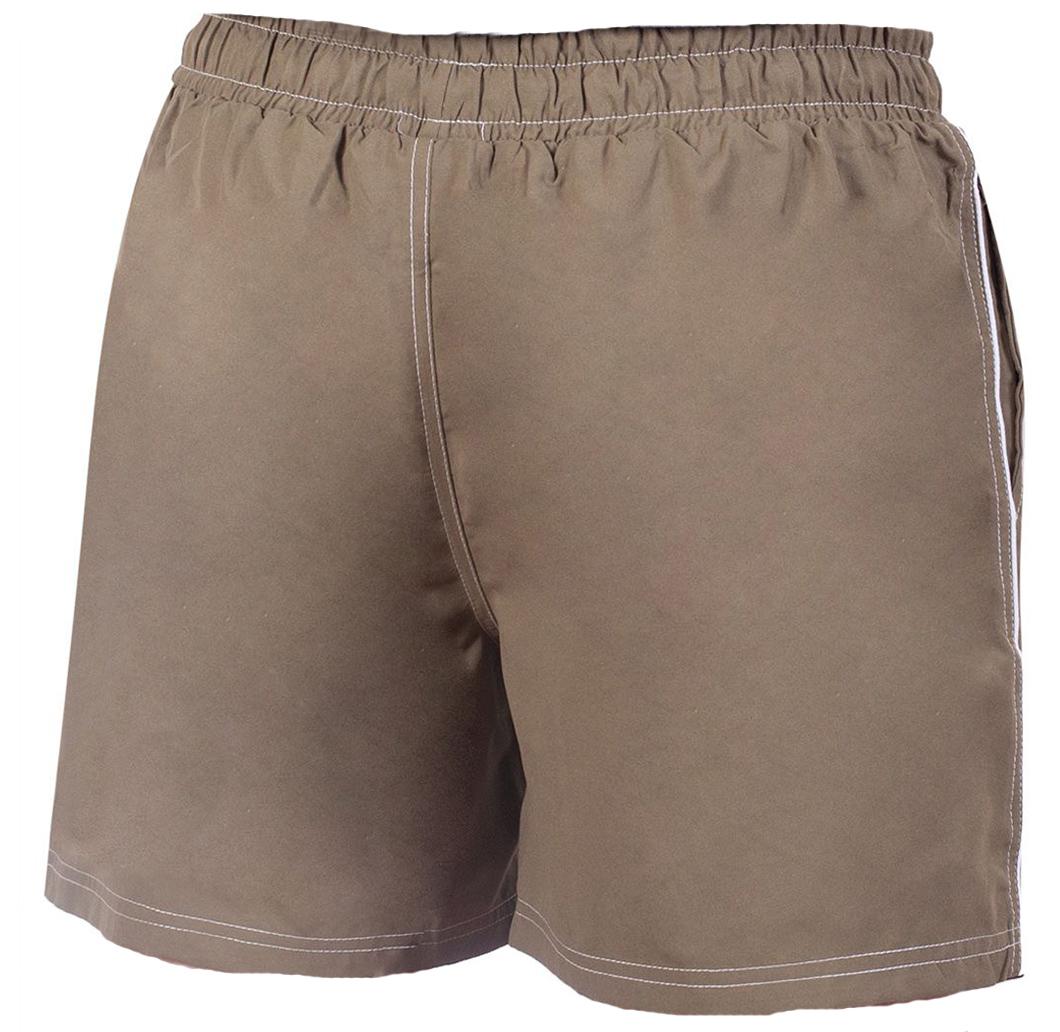 Купить шорты хаки