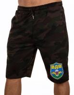 ЗАБИРАЙ! Натуральные мужские шорты IZZUE для ВДВ