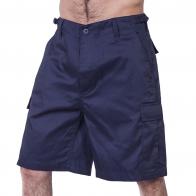 Мужские шорты карго от культового бренда Brandit.