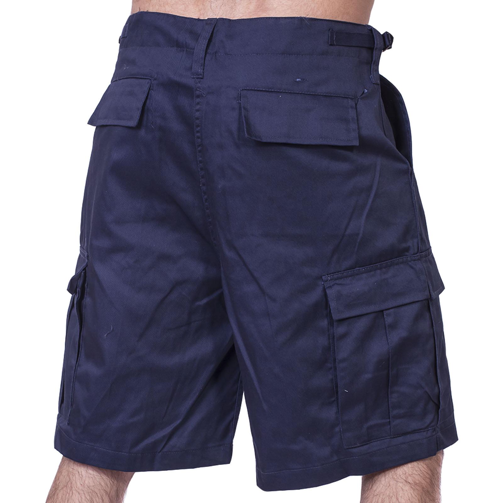 Заказать с доставкой шорты для мужчин — специальная цена