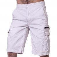 Летние мужские шорты карго WEAR FIRST.