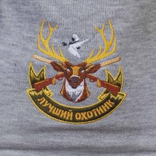 Мужские шорты для лучшего охотника