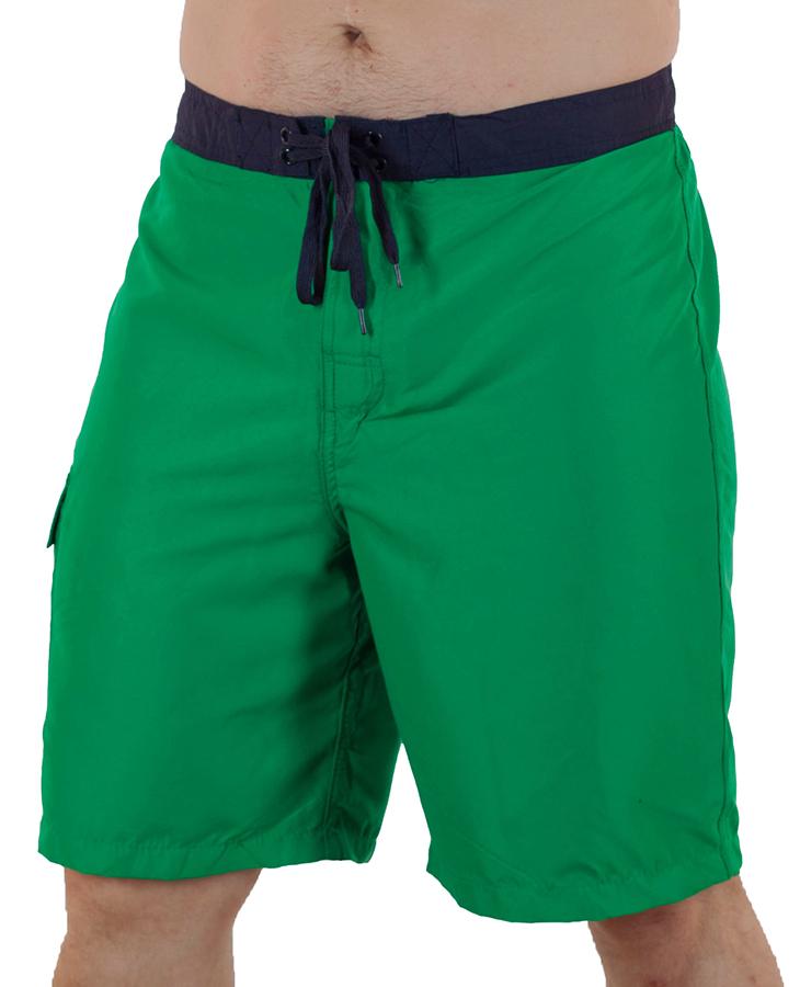 Купить шорты Merona™ для активных мужчин
