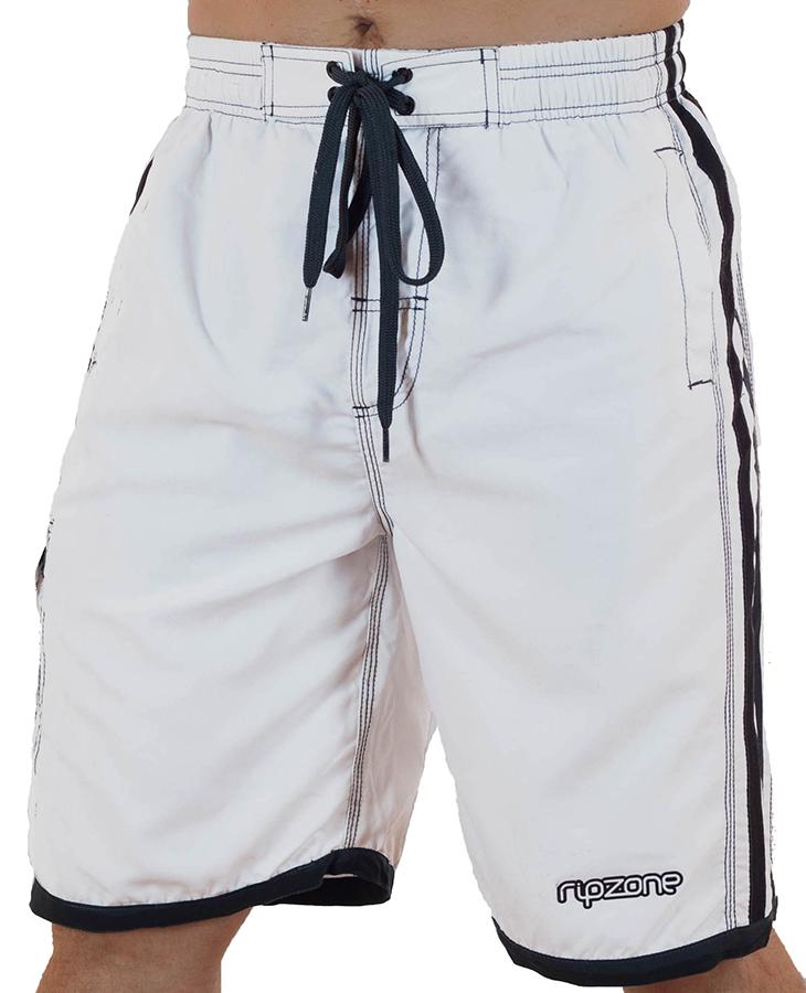 Купить белые шорты мужские для спорта