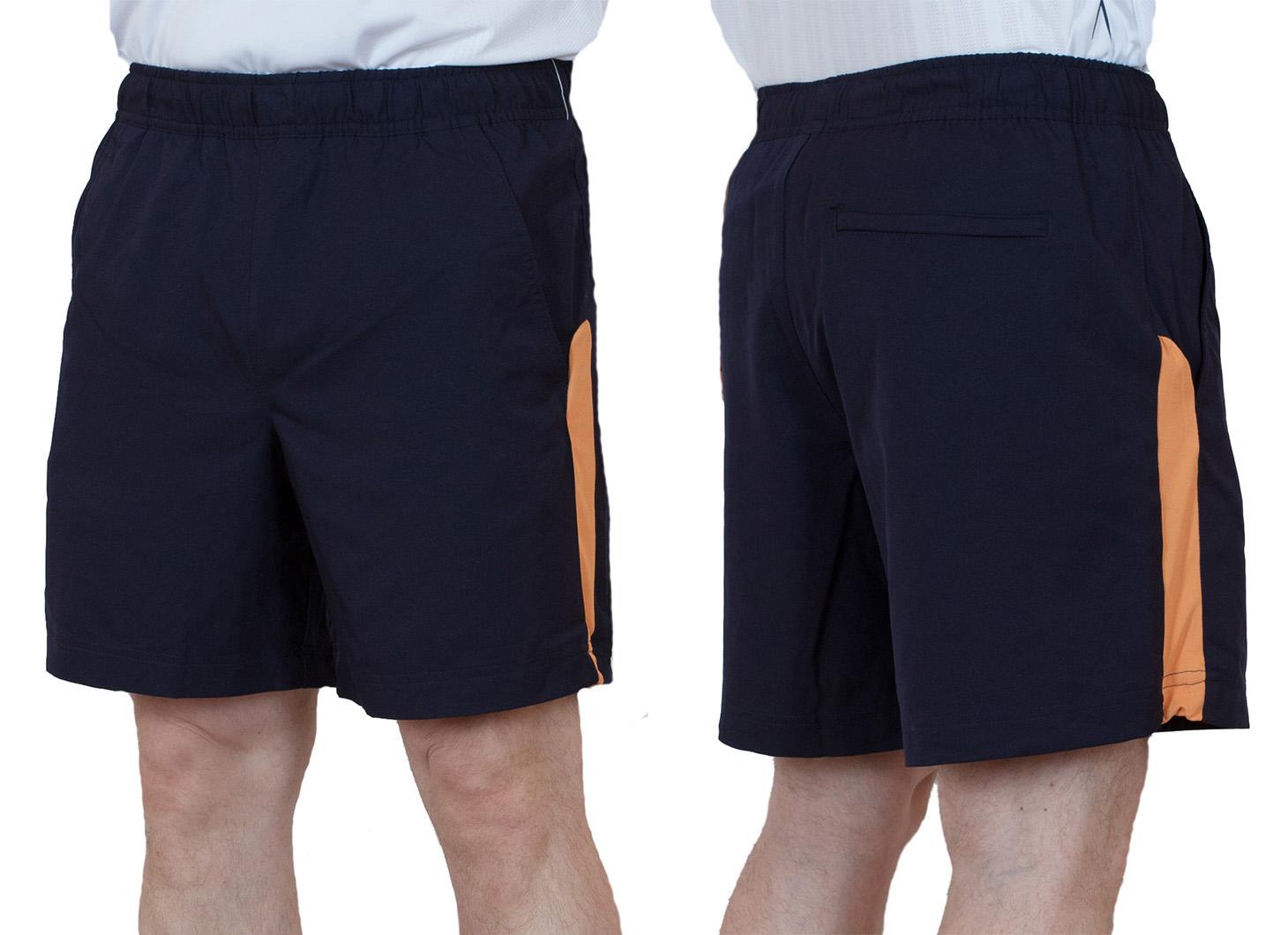Заказать шорты мужские на удобной резинке