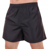 Шорты мужские от бренда MACE - пляжный прикид любого братана