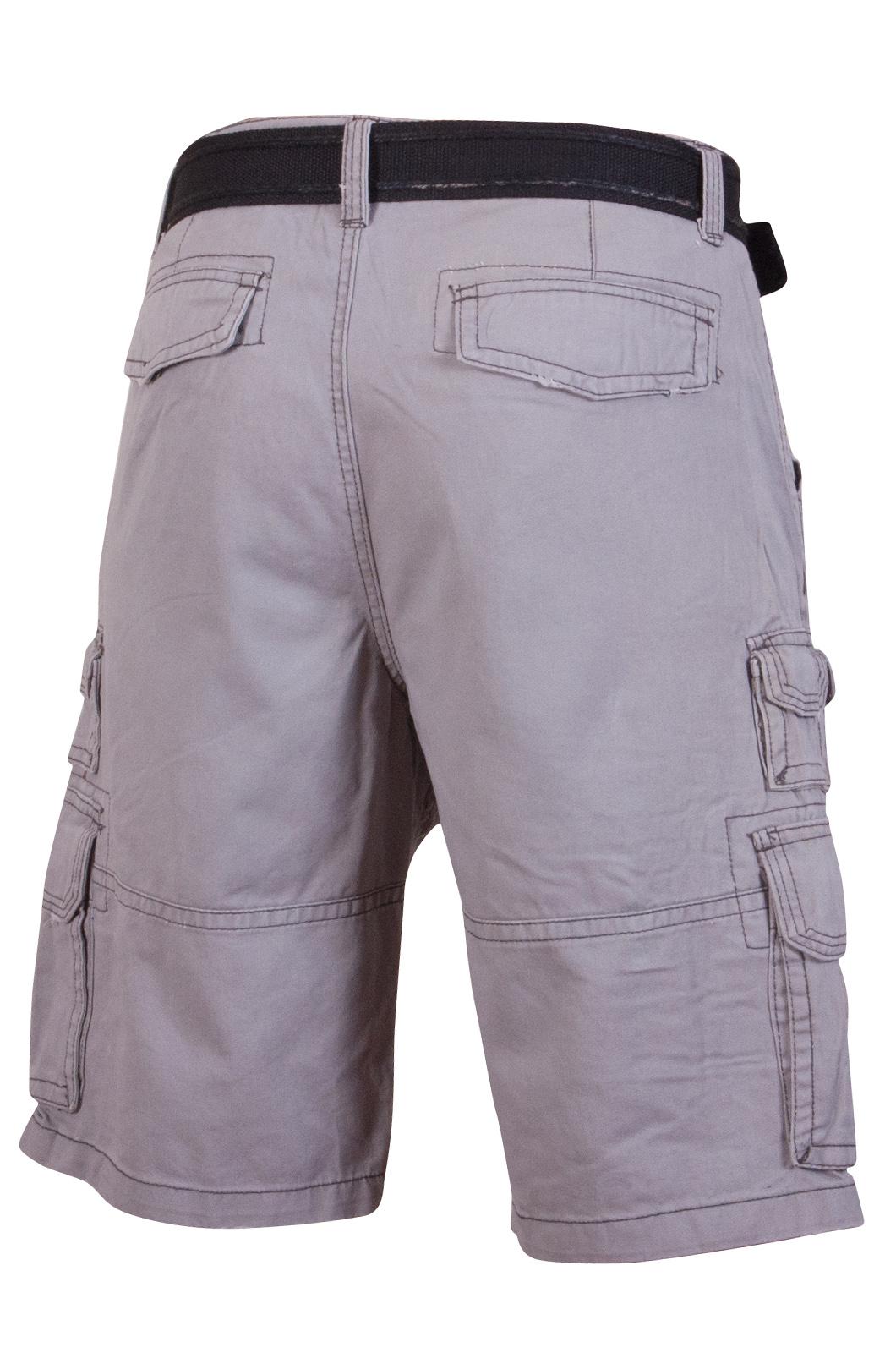 Купить шорты мужские светлые