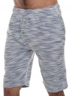 Мужские шорты на широком поясе от ТМ Growth by Grail