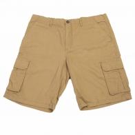 Мужские милитари шорты песочного цвета от Weatherproof.