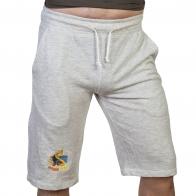 Классные мужские шорты-подарок лучшему рыбаку