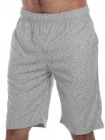 Всесезонные мужские шорты на резинке от Growth by Grail