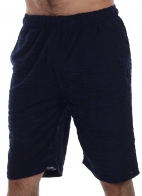 Повседневны шорты с карманами от бренда Growth by Grail.