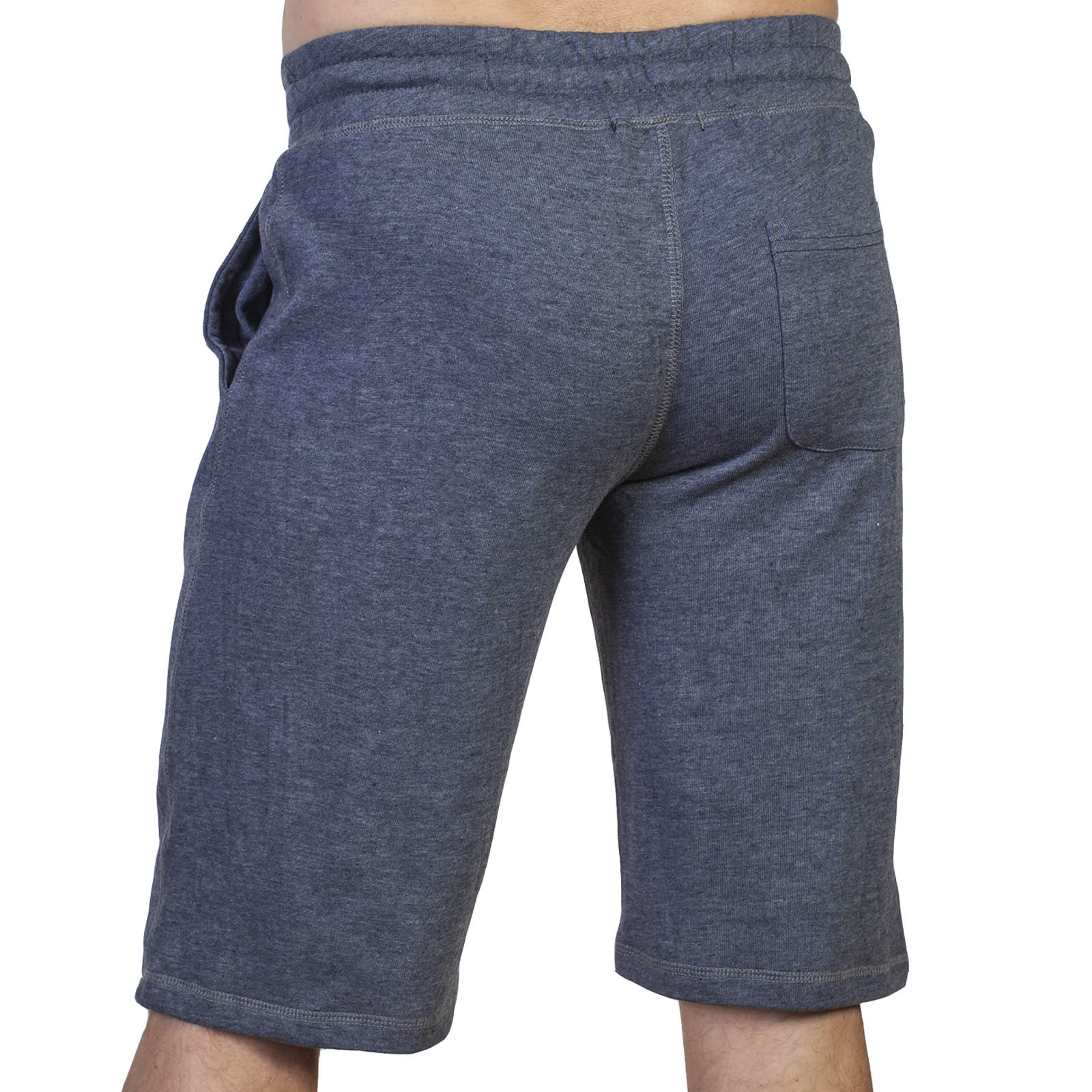 Купить мужские шорты в интернет магазине Военпро – большой выбор очень недорогих модных фасонов