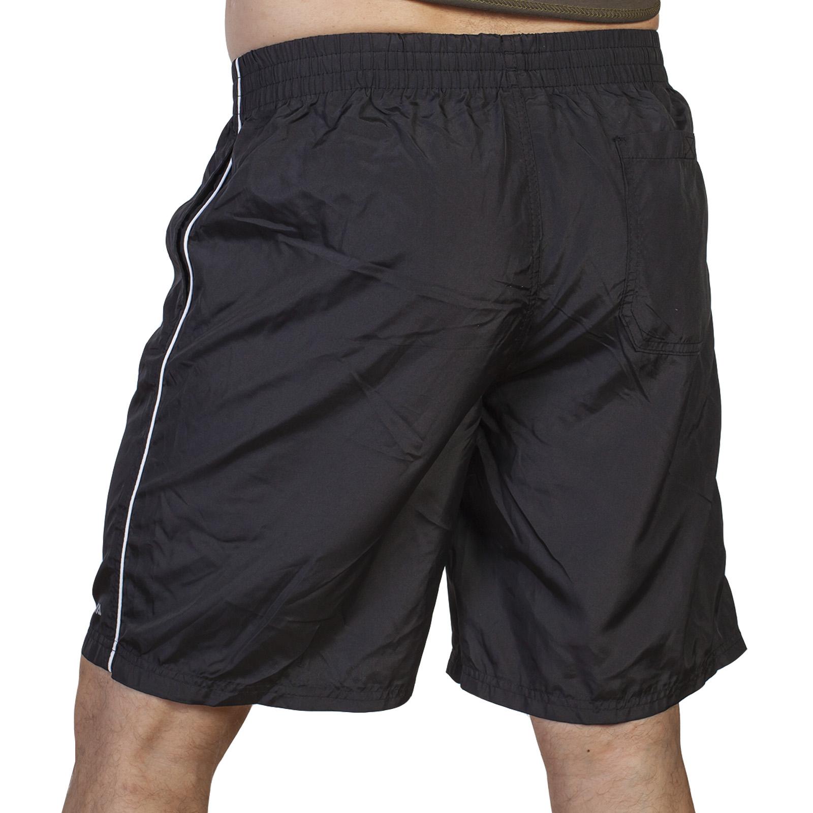 Недорогие мужские шорты на любой вкус и кошелек – наличие!