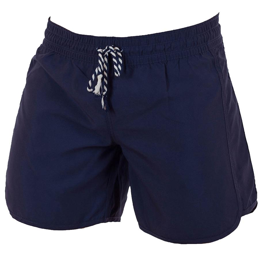 Купальные шорты мужские Swimwear