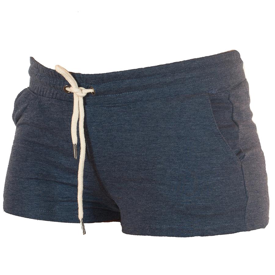 Женские шорты SINSEY на лето. Секси модель