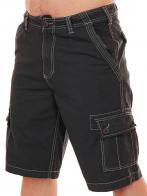 Универсальные мужские шорты Карго от Urban