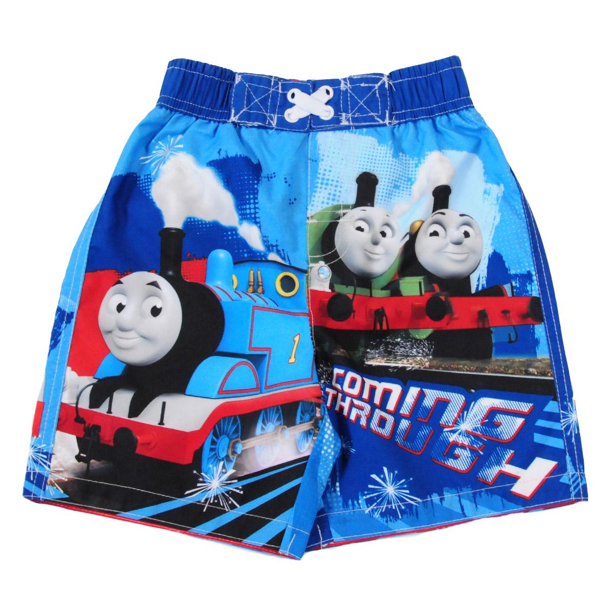 "Купить шорты ""Томас"""
