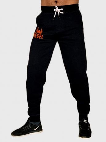Мужские спортивные штаны Diesel