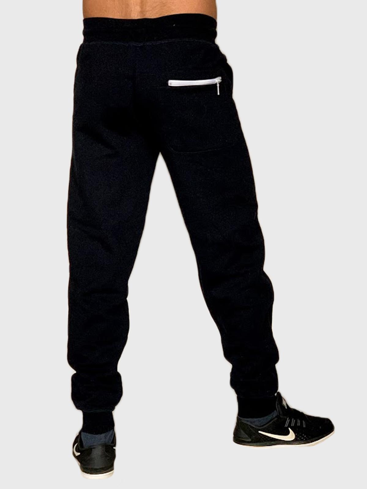 Заказать в интернет магазине мужские штаны Diesel для спорта