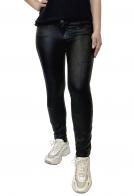 Фирменные женские штаны Harley-Davidson