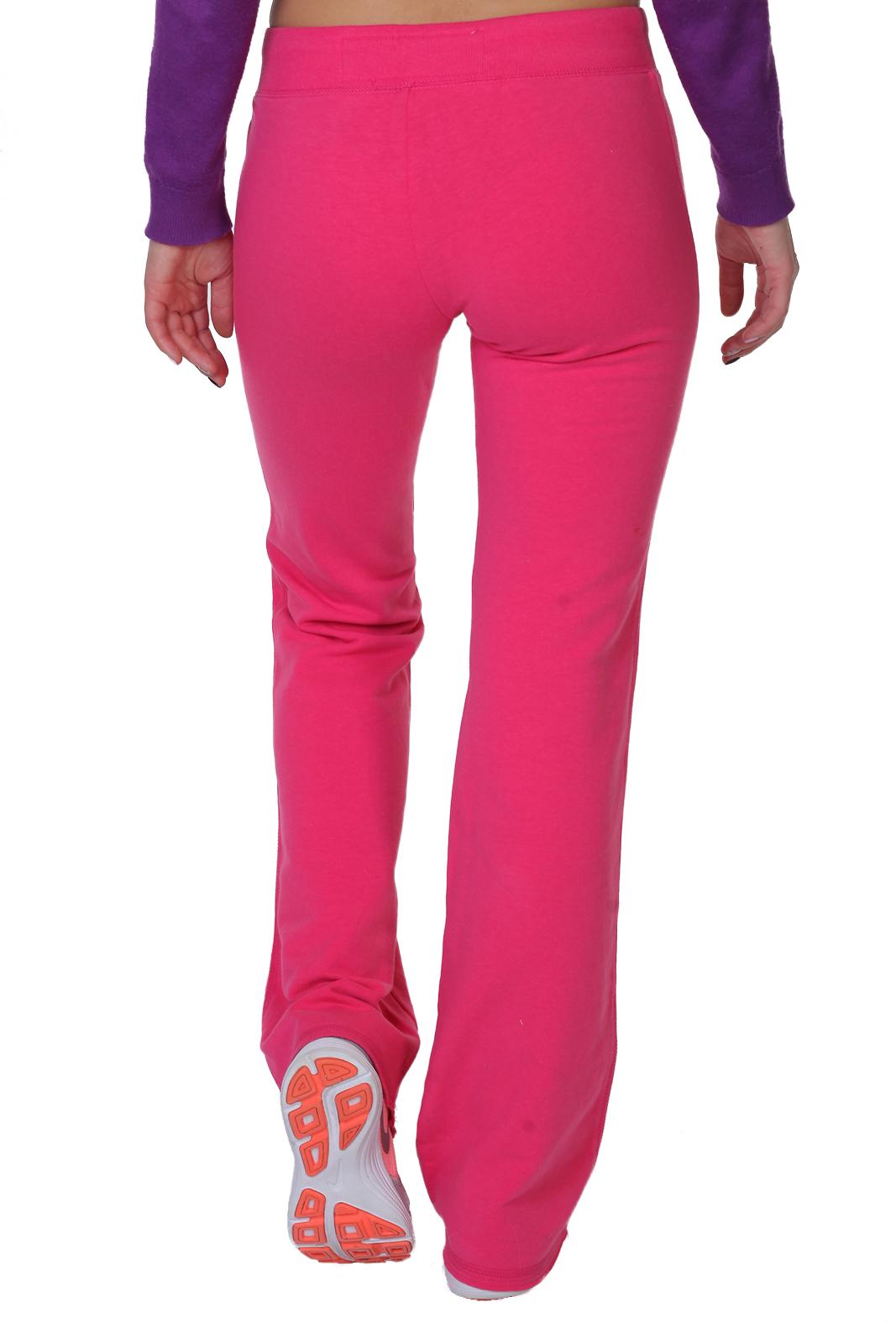 Стильные женские брюки опт и розница
