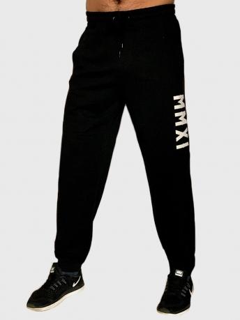Брендовые мужские кэжуал штаны JEANS by Buffalo