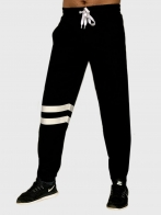 Мужские спортивные штаны JEANS by Buffalo с карманами