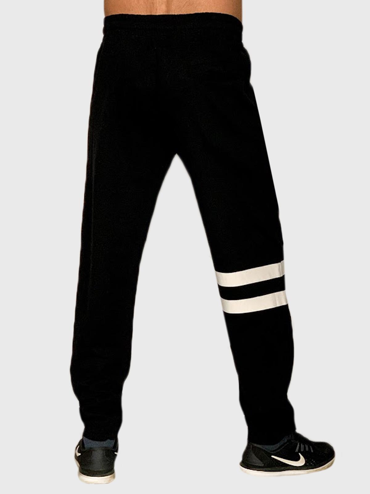 Заказать  в интернете мужские штаны с карманами от ТМ JEANS by Buffalo