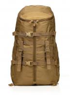 Штурмовой рюкзак для похода в горы с обвеской MOLLE