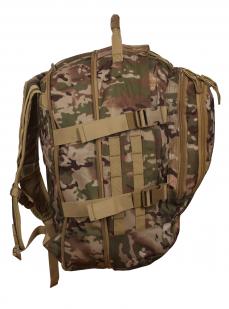 Штурмовой рюкзак спецназа 3-Day Expandable Backpack 08002B OCP для профессионалов