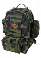 Штурмовой тактический рюкзак US Assault УГРО - купить оптом