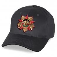 Символичная кепка для воина-афганца.