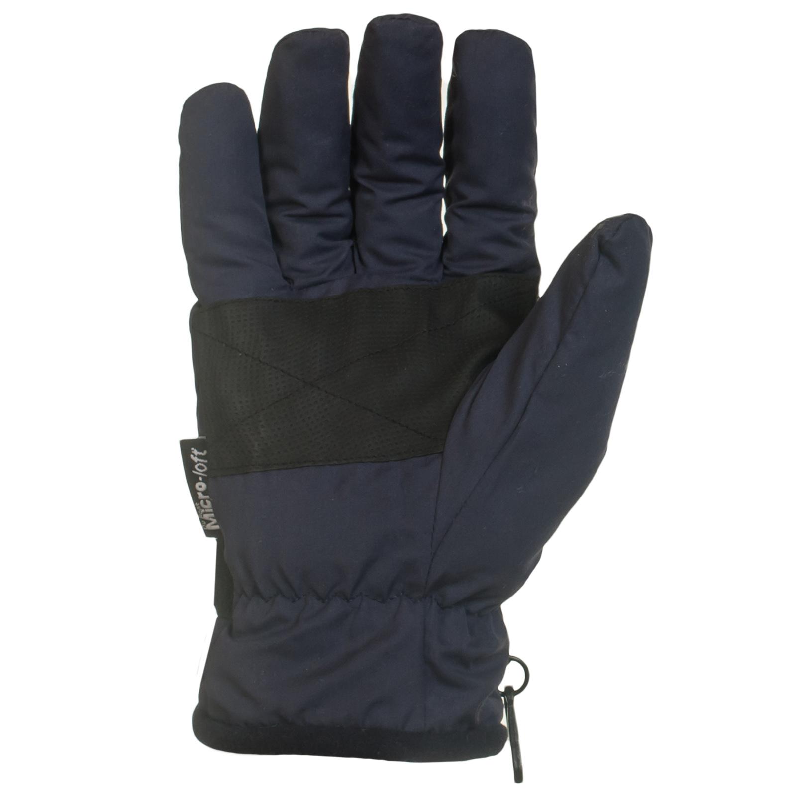 Купить синие перчатки с черными вставками на ладонях оптом ли в розницу