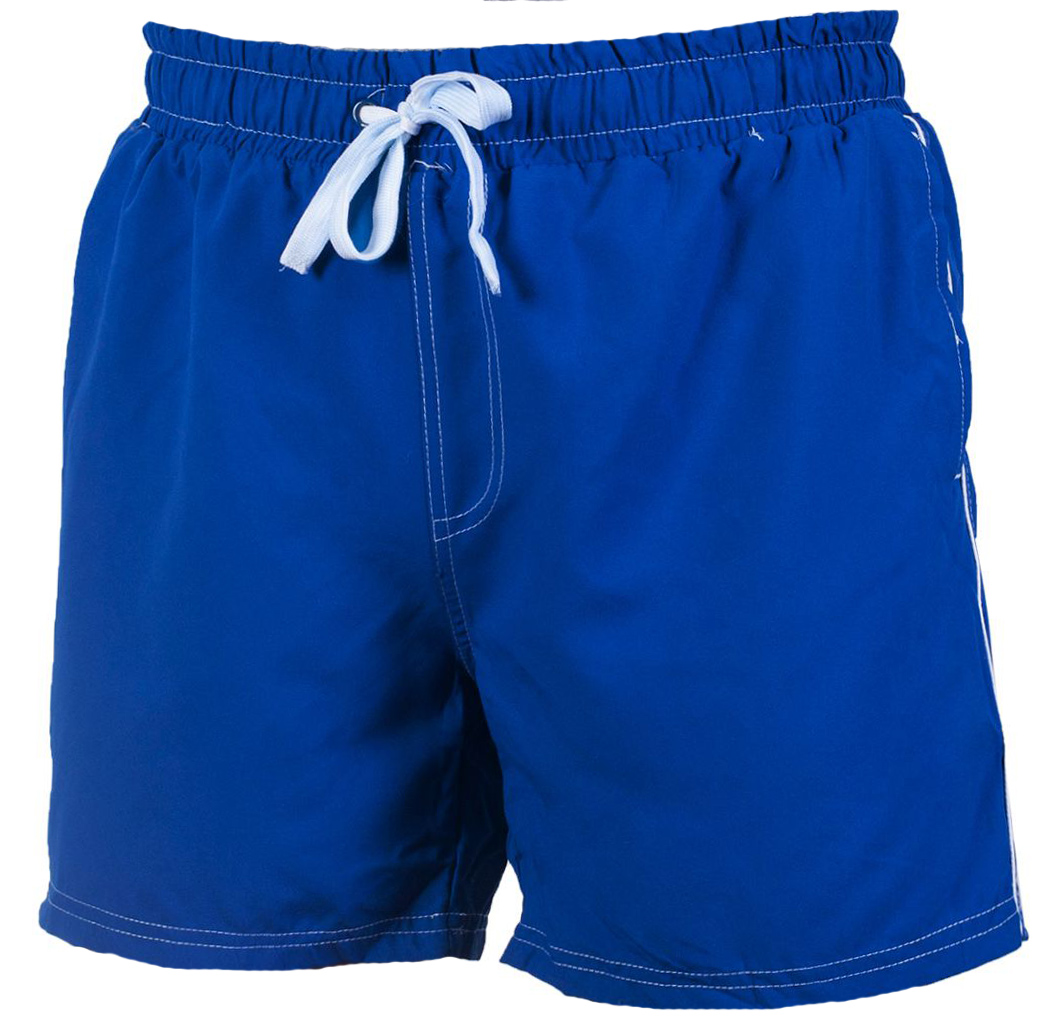 Одежда для пляжа – шорты, футболки, полотенца