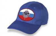 Синяя кепка Спецназа
