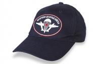 Синяя кепка Воздушно-десантные войска