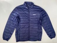 Синяя мужская куртка от Blundstone