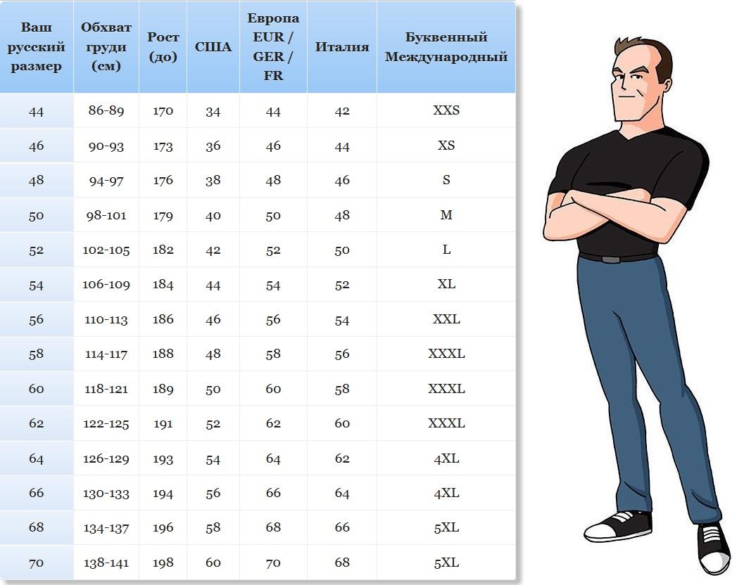 КОМУ НОВИНКУ? Мужская футболка РОСГВАРДИЯ с мощным 3D-дизайном. Нравится всем мужчинам, независимо от возраста, статуса и ВЕСА. Очень большие размеры тоже есть!