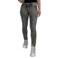 Женские джинсы skinny из новой коллекции