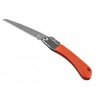 Складная ножовка для сада и туризма 445 мм