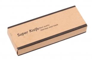 Складной нож Boker Gold с доставкой