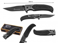 Складной нож Browning 377 Tactical Folding Knife