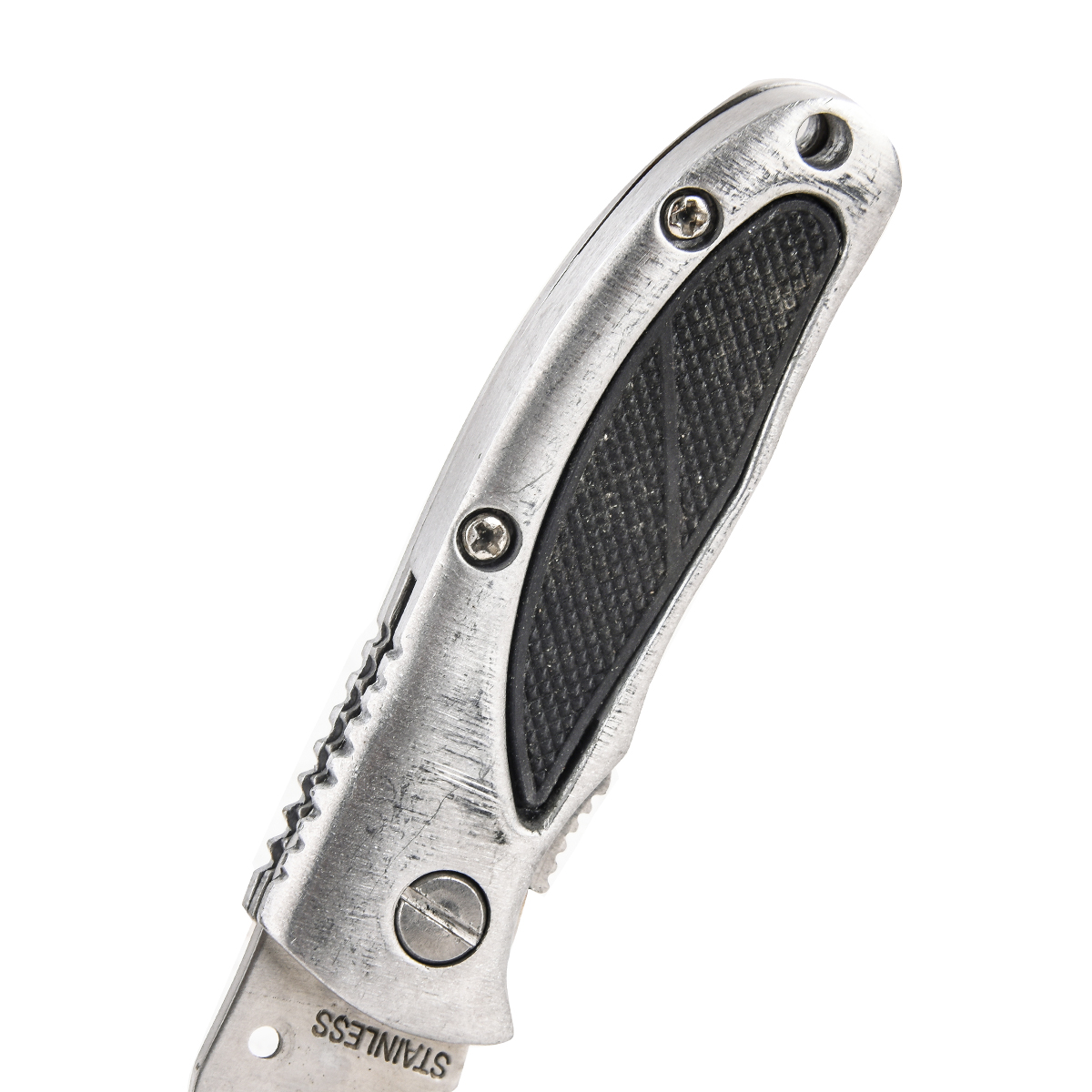 Складной нож Frost Cutlery Snapshot
