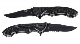 Складной нож Fury Knives 51035 (США) по лучшей цене