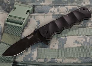 Складной нож Fury Knives Auto Assist 99104 - заказать с доставкой