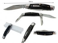 Складной нож Imperial IMP16S