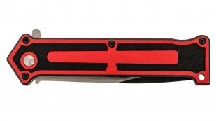 Складной нож Joker B&R YC-S-6004