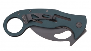 Складной нож-керамбит Haller 83372 (Германия)